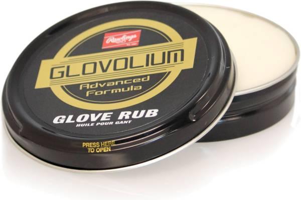 Rawlings Glovolium Glove Rub product image