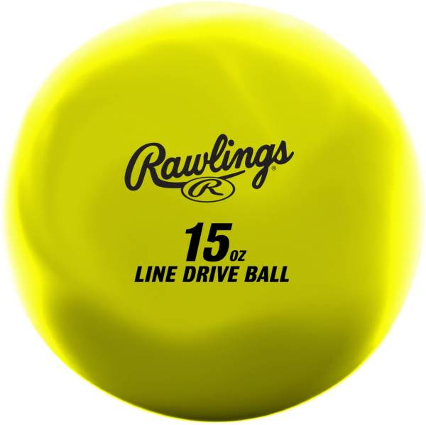 Rawlings Line Drive Training Ball product image