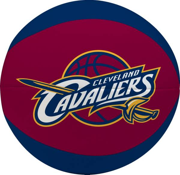 Rawlings Cleveland Cavaliers Softee Basketball product image
