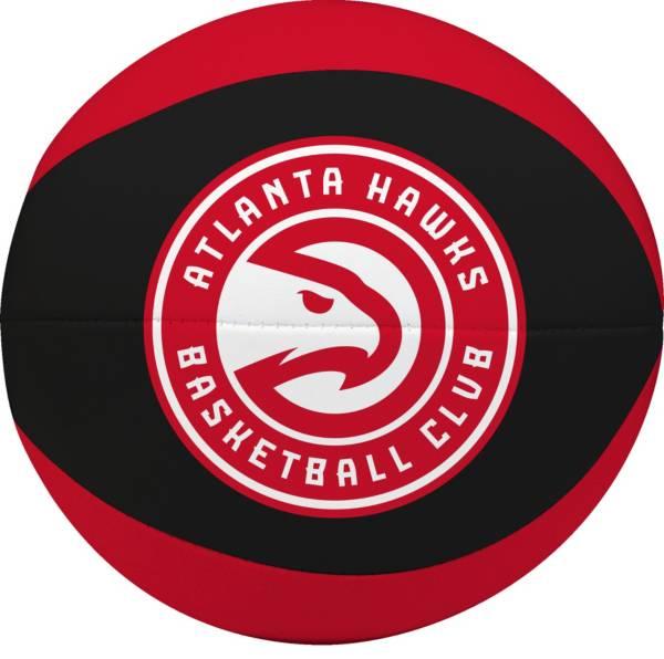 Rawlings Atlanta Hawks Softee Mini Basketball product image
