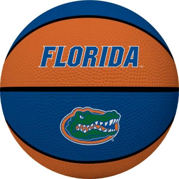 Rawlings Florida Gators Alley-Oop Youth Basketball product image