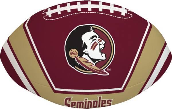 Rawlings Florida Gators Quick Toss Softee Football product image