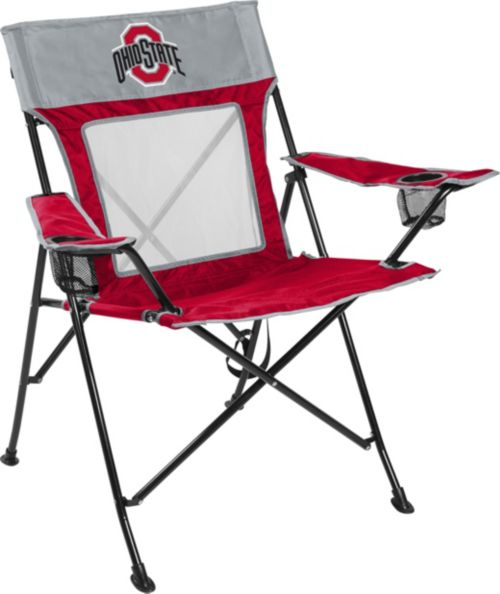 Rawlings Ohio State Buckeyes Changer Chair Noimagefound 1