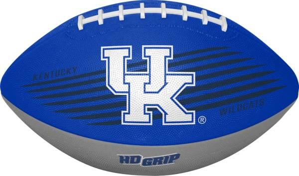 Rawlings Kentucky Wildcats Grip Tek Youth Football product image