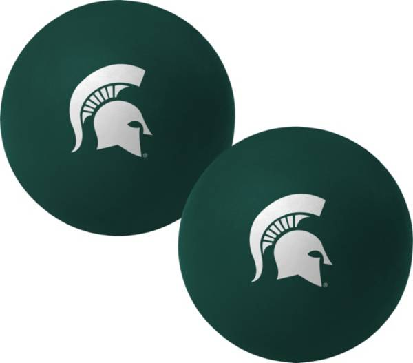 Rawlings Michigan State Spartans Big Fly Bouncy Ball product image