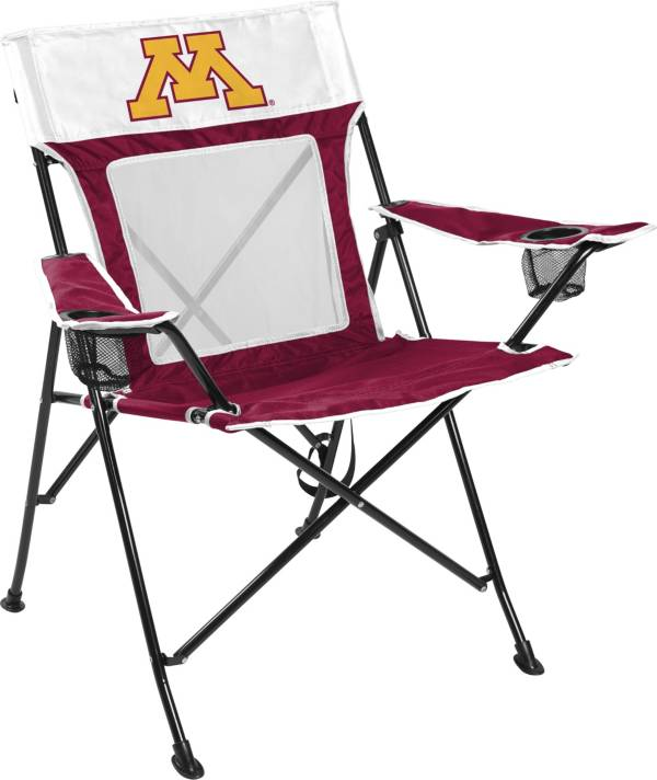 Rawlings Minnesota Golden Gophers Game Changer Chair product image