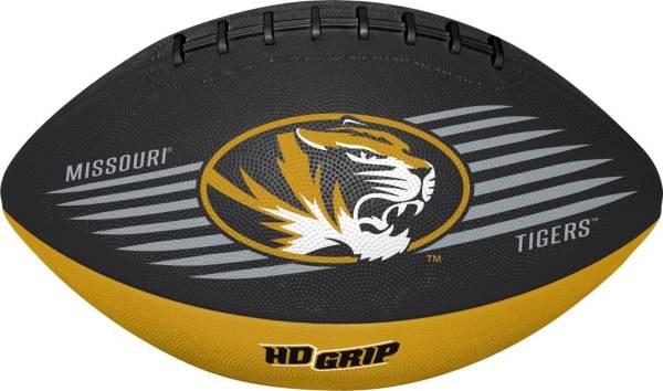 Rawlings Missouri Tigers Grip Tek Youth Football product image