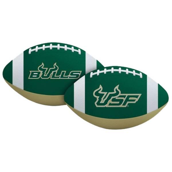 Rawlings South Florida Bulls Hail Mary Youth Football product image