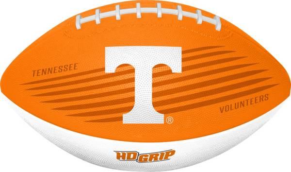 Rawlings Tennessee Volunteers Grip Tek Youth Football product image