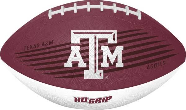 Rawlings Texas A&M Aggies Grip Tek Youth Football product image