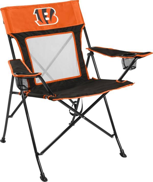 Rawlings Cincinnati Bengals Game Changer Chair product image