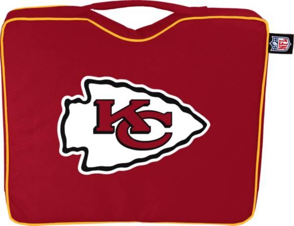 Rawlings Kansas City Chiefs Bleacher Cushion product image