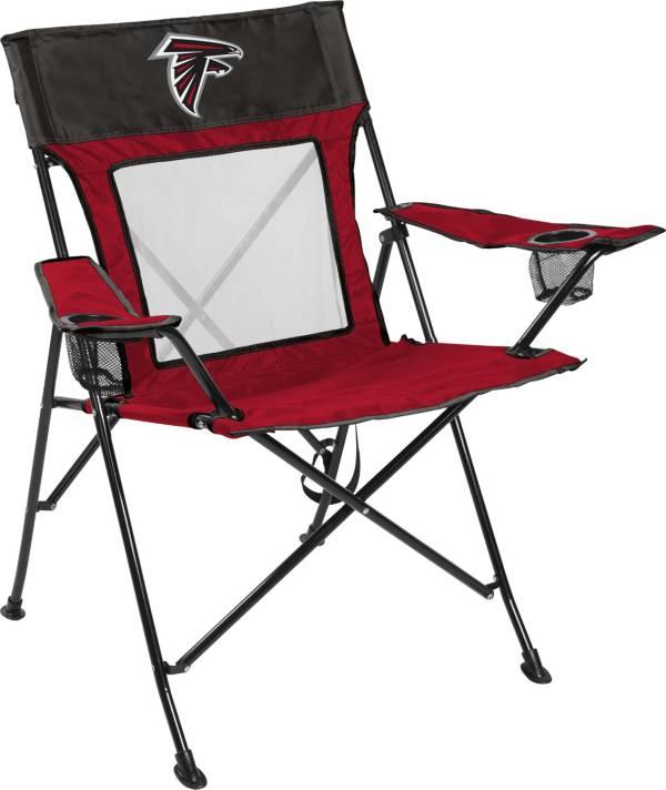 Rawlings Atlanta Falcons Game Changer Chair product image