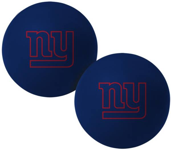 Rawlings New York Giants Football Bouncy Ball product image