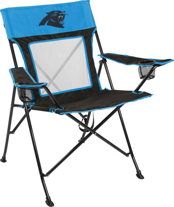 Rawlings Carolina Panthers Game Changer Chair product image