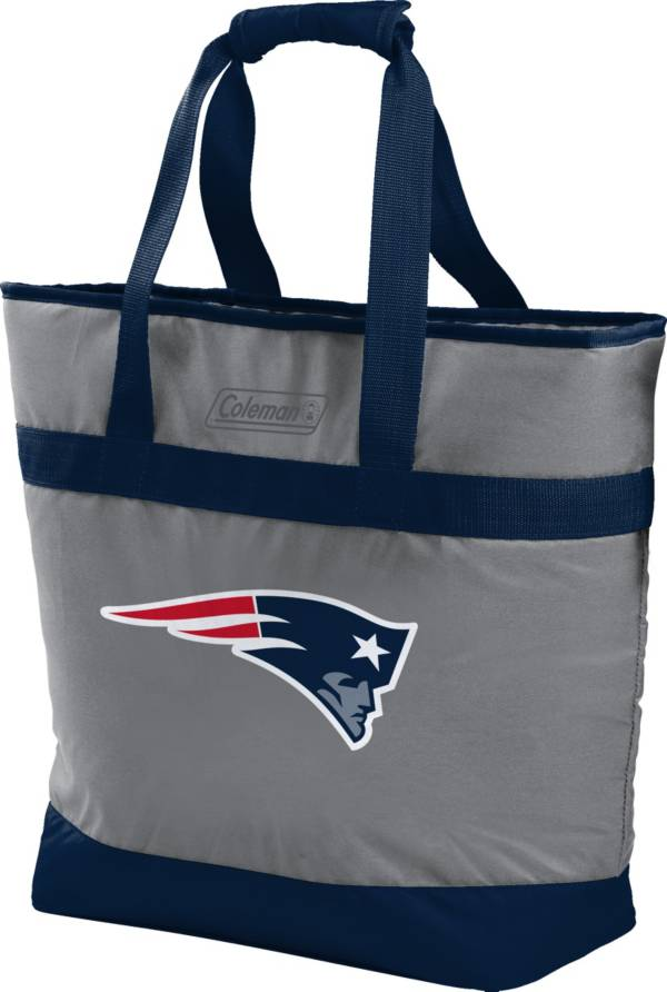 Rawlings New England Patriots Large Tote Cooler product image