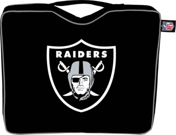 Rawlings Las Vegas Raiders Bleacher Cushion product image