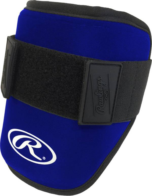Rawlings Youth Elbow Guard product image