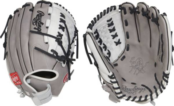 Rawlings 12.5'' HOH Series Fastpitch Glove product image