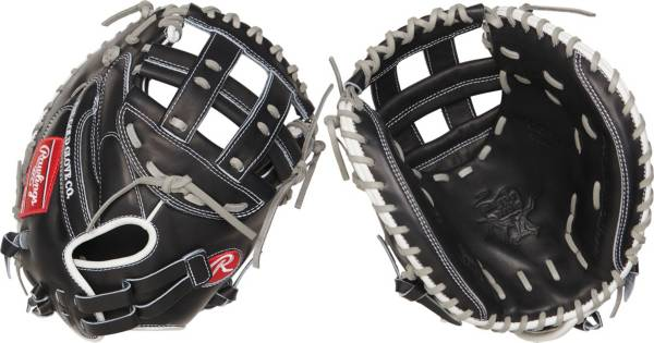 Rawlings 33'' HOH Series Fastpitch Catcher's Mitt product image