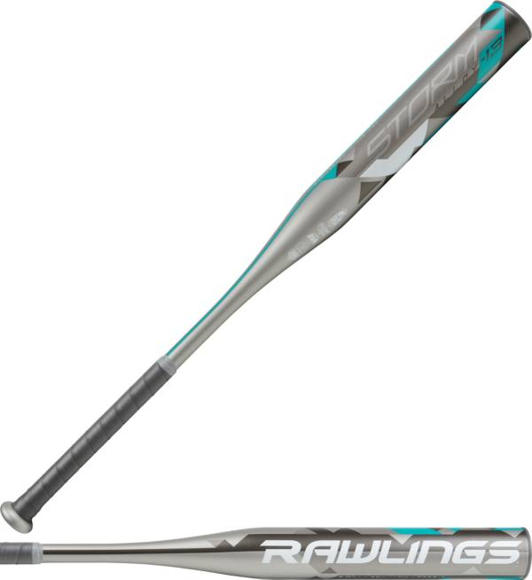 Rawlings Storm Fastpitch Bat 2019 (-13) product image
