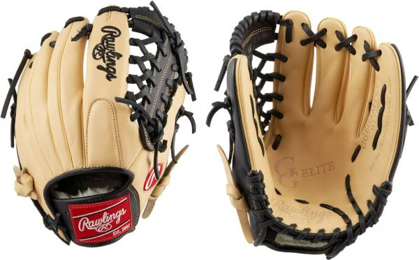 Rawlings 11.5'' Youth GG Elite Series Glove product image