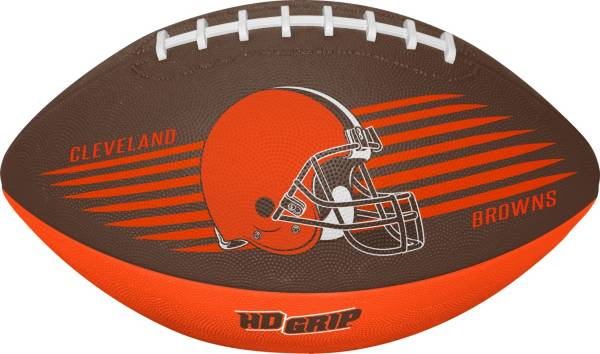 Rawlings Cleveland Browns Downfield Youth Football product image