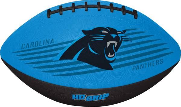 Rawlings Carolina Panthers Downfield Youth Football product image