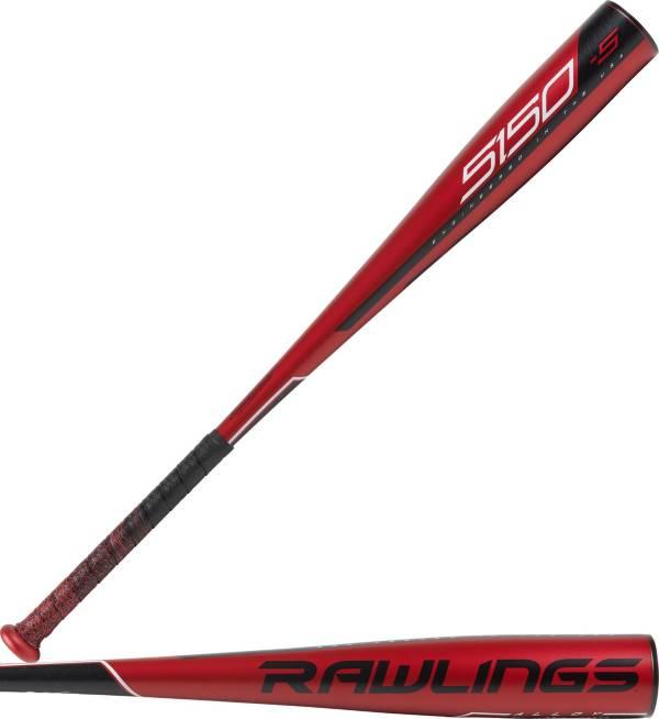 Rawlings 5150 USA Youth Bat 2019 (-5) product image