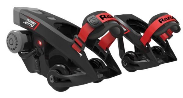 Razor Turbo Jetts Electric Heel Wheels product image