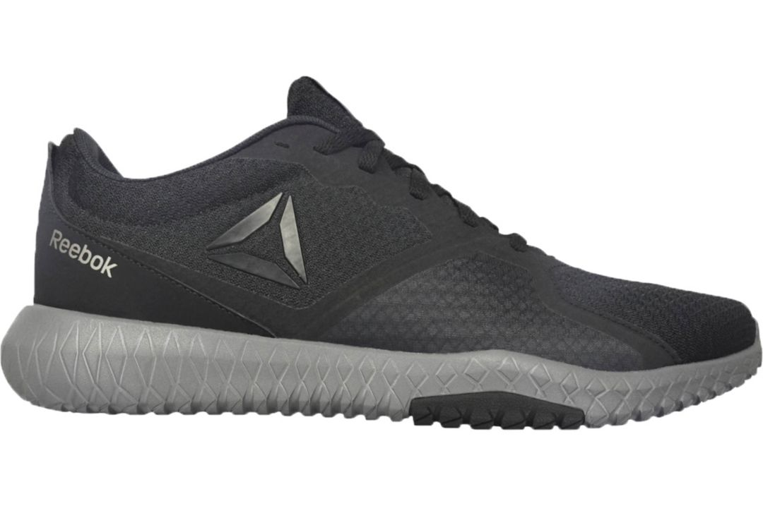 03092cd5 Reebok Men's Flexagon Force Training Shoes