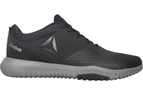 release date: c2864 10929 Reebok Men s Flexagon Force Training Shoes