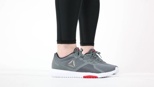 565338d58c7a Reebok Men s Flexagon Force Training Shoes