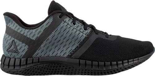 d8f838153fbde Reebok Men s Print Run Next Running Shoes