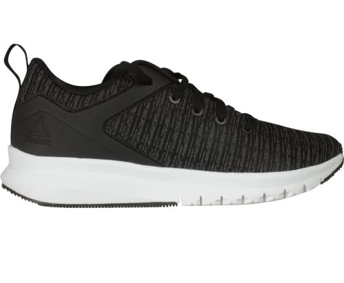 10003642e57b5c Reebok Women s Print LUX Running Shoes