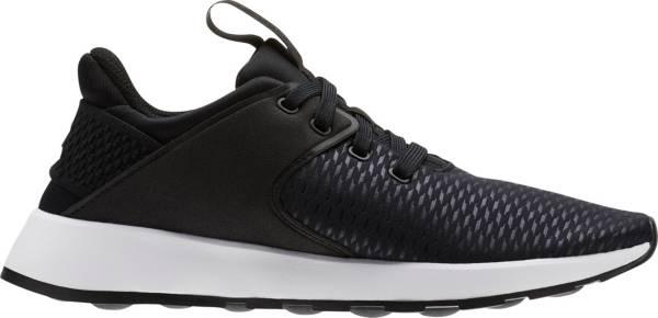 Reebok Women's Ever Road DMX Walking Shoes product image