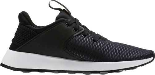 6c886e125695 Reebok Women s Ever Road DMX Walking Shoes