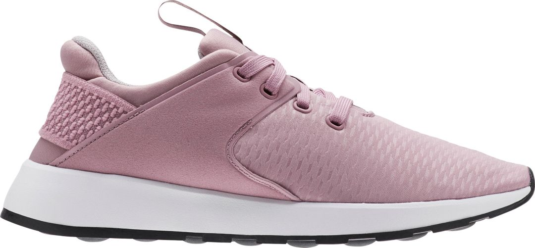 83e3c751 Reebok Women's Ever Road DMX Walking Shoes