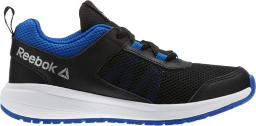 Reebok Kids  Preschool Road Supreme Running Shoes  41a2c0ef27e2