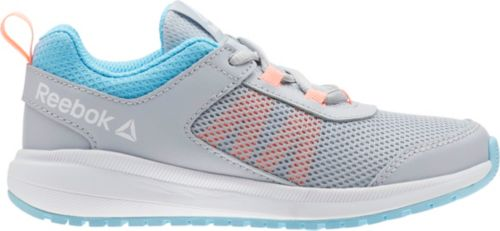 Reebok Kids  Preschool Road Supreme Running Shoes  ba7863e63