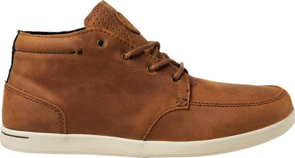 Reef Men's Spiniker Mid NB Casual Boots product image