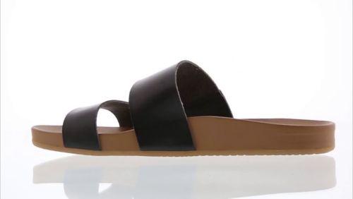 141e6baaa6e24 Reef Women s Cushion Bounce Vista Sandals 3
