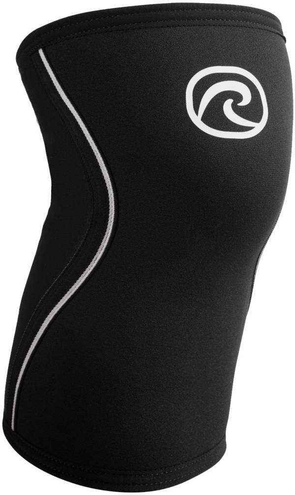 Rehband Junior 5mm Rx Knee Support product image