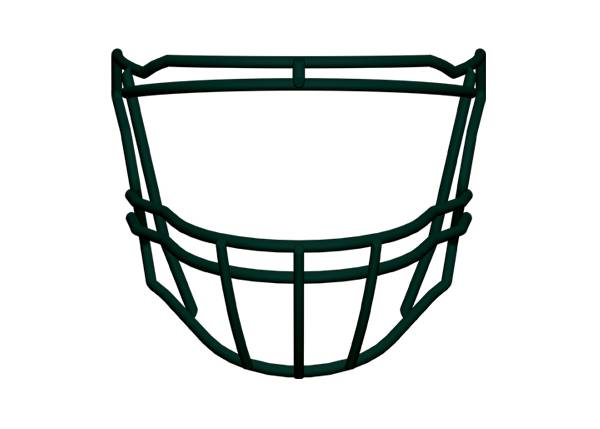 Riddell SF-2BD Football Facemask product image