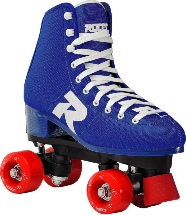 Roces 52 Star Roller Skates product image