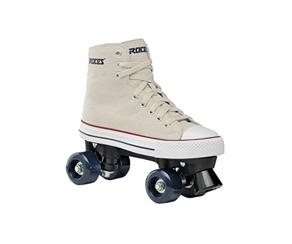 Roces Chuck Classic Roller Skates product image