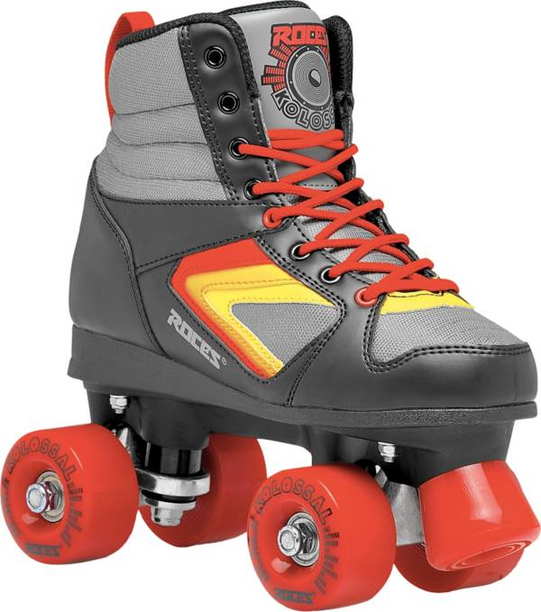 Roces Kolossal Roller Skates product image