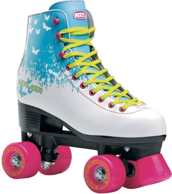 Roces Le Plaisir Roller Skates product image