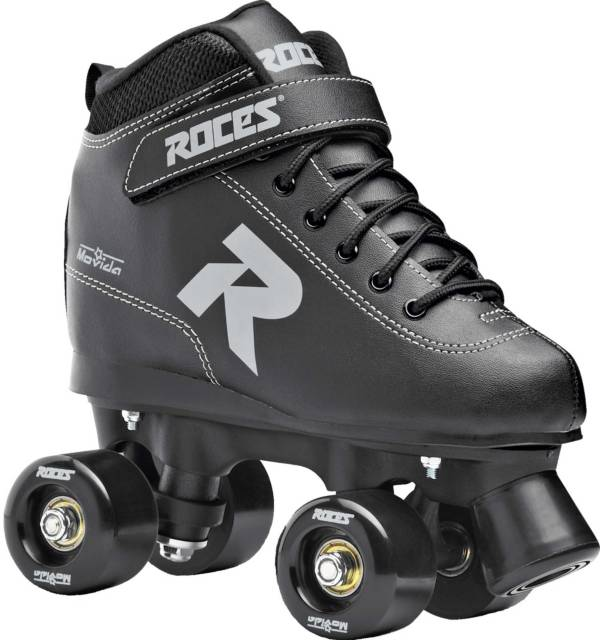 Roces Movida Up Roller Skates product image