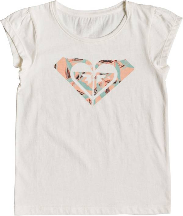 Roxy Girls' Moid T-Shirt product image